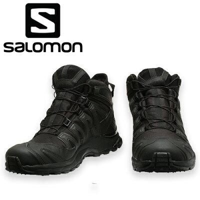 SALOMON_XA_PRO_3D_MID_GTX_FORCES