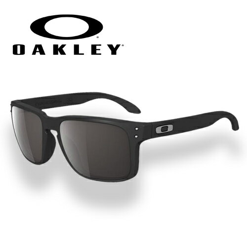 oakley power glasses 0mqk  oakley mens glasses 2017