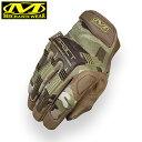 Mechanix M-PACT グローブ / Multicam 【メカニックス メカニクス エムパクト glove】メンズ ミリタリー アウトドア マルチカム サイクリング ツーリング