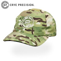 CRYE PRECISION シューター キャップ