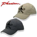 PHANTOM SEAL TEAM3 スパルタン CAP 【ファントム シールズ spartan キャップ】メンズ ミリタリー サバイバルゲーム サバゲ 特殊部隊