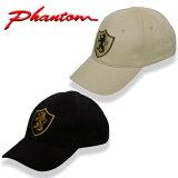 PHANTOM DevGru ゴールドチーム CAP 【ファントム デブグル gold team キャップ】メンズ ミリタリー アウトドア サバイバルゲーム サバゲ シールズ 特殊部隊