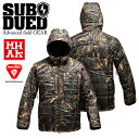 【送料無料】SUBDUED AMBUSH...