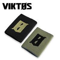 VIKTOS PTXF リストバンド【ヴィクトス ビクトス wristband】メンズ ミリタリー サバイバルゲーム サバゲ シューティングの画像