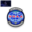 BIOHAZARD 6 BSAA REFLECT PATCH バイオハザード resident evil リフレクト パッチ Bioterrorism Security Assessment Alliance カプコン ゲーム capcom special operations unit ワッペン