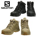 サロモン SALOMON フォース XA PRO 3D MI...