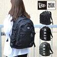 ショッピングニューエラ 送料無料 ニューエラ NEW ERA CARRIER PACK キャリアパック バックパック リュックサック リュック デイパック メンズ レディース 鞄 カバン バッグ かばん BAG 35L
