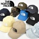 ショッピングイス 2020春夏新作 ロゴキャップ THE NORTH FACE ザ・ノースフェイス TNF Logo Cap ロゴキャップ メンズ レディース 帽子 サイズ調節可能 nn02044