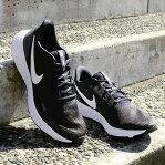 送料無料 スニーカー ナイキ NIKE メンズ レボリューション 5 ランニングシューズ 運動靴 靴 シューズ REVOLUTION BQ3204 2020春新色 得割20