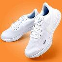 送料無料 スニーカー ナイキ NIKE レディース レボリューション 5 ランニングシューズ 靴 運動靴 シューズ REVOLUTION ホワイト 白 BQ3207 20 OFF