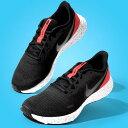 送料無料 スニーカー ナイキ NIKE メンズ レボリューション 5 ランニングシューズ 運動靴 靴...