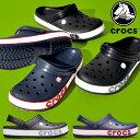 ショッピングcrocband 31%off 送料無料 クロックス サンダル メンズ レディース CROCS クロックバンド ボールド ロゴ クロッグ クロッグサンダル シューズ 靴 ビッグロゴ Crocband Bold Logo Clog 206021 【あす楽対応】