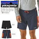 ┴ў╬┴╠╡╬┴ е╖ечб╝е─ е╤еєе─ Patagonia е╤е┐е┤е╦ев Mens Strider Pro Shorts 7 есеєе║ е╣е╚ещеде└б╝ е╫еэ е╖ечб╝е─ ╞№╦▄└╡╡м╔╩ е╚еьедеы ещеєе╦еєе░ евеже╚е╔ев е▐ежеєе╞еє 2018╜╒▓╞┐╖║ю