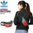 ショッピングアディダス 送料無料 ウエストバッグ adidas ORIGINALS アディダス オリジナルス レディース WAISTBAG ボディバッグ ヒップバッグ ウエストポーチ バッグ カバン かばん 鞄 2020秋新作 JDV80