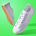 送料無料 ナイキ スニーカー メンズ レディース NIKE SB ブレーザー コート シューズ 靴 BLAZER ホワイト 白 cv1658 2021夏新作