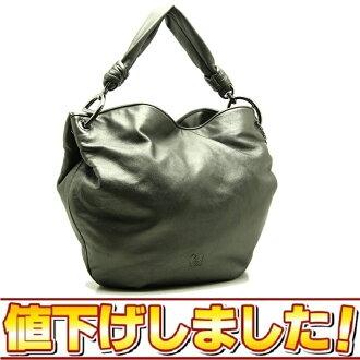 Loewe 382 Alba shoulder bag LOEWE/50698
