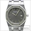 オーデマピゲ ロイヤルオーク チャンピオンシップ タンタル メンズ 腕時計