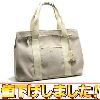 Loewe tote bag canvas LOEWE/50293 fs3gm