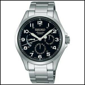 SARW015 SEIKO セイコー PRESAGE プレザージュ メンズ腕時計 メカニカル 自動巻き 機械式 国内正規品 SARW015 SEIKO セイコー PRESAGE プレザージュ メンズ腕時計 メカニカル 自動巻き 機械式 国内正規品