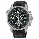 SBDL031 SEIKO セイコー PROSPEX プロスペックス メンズ腕時計 ソーラーモデル フィールドマスター 国内正規品