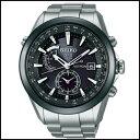新品 即日発送 SEIKO セイコー アストロン GPS ソーラー 電波 時計 メンズ 腕時計 SBXA003
