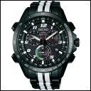 新品 即日発送 SEIKO セイコー アストロン ジウジアーロ デザイン 限定 モデル GPS ソーラー 電波 時計 メンズ 腕時計 SBXB037