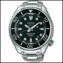新品 即日発送 SEIKO セイコー プロスペックス 国産ダイバーズ50周年記念限定 マリーンマスター プロフェッショナル 自動巻き 手巻き 時計 メンズ 腕時計 SBEX003