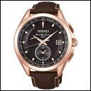 新品 即日発送 セイコー ブライツ 限定モデル ソーラー 電波 時計 メンズ 腕時計 SAGA246