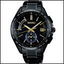 新品 即日発送 セイコー ブライツ 大谷翔平 限定モデル ソーラー 電波 時計 メンズ 腕時計 SAGA257