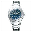 CITIZEN シチズン プロマスター ソーラー MARINE シリーズ レディース 腕時計 PMA56-2831
