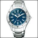 新品 即日発送 CITIZEN シチズン プロマスター ソーラー 時計 MARINE シリーズ メンズ 腕時計 PMA56-2921