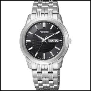 新品 即日発送 CITIZEN シチズン シチズンコレクション ソーラー 時計 メンズ 腕時計 BM9000-52E 国内正規品 エコ・ドライブ 男性用 ウオッチ