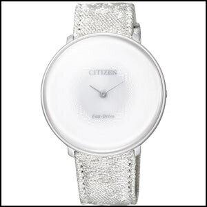 CITIZEN シチズン L G-SHOCK Ambiluna 限定モデル ソーラー COACH 時計 レディース 腕時計 テレビ EG7000-01A:Phaze-one 国内正規品 Limited Edition 女性用 ウオッチ