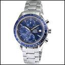 新品 即日発送OMEGA オメガ スピードマスター デイデイト クロノメーター 自動巻き 時計 メンズ 腕時計3212.80