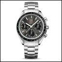 新品 即日発送 OMEGA オメガ スピードマスター デイト 自動巻き 時計 メンズ 腕時計 323.30.40.40.06.001