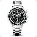 新品 即日発送 OMEGA オメガ スピードマスター デイ デイト 自動巻き 時計 メンズ 腕時計 3220.50