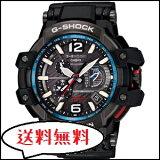 GPW-1000-1AJF CASIO ������ G-SHOCK G����å� ����ӻ��� GPS���� �ϥ��֥�å� �����顼 ���Ȼ��� ����6�� SKY COCKPIT ���������å��ԥå� ���ޡ��ȥ���������� ����������