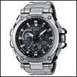 CASIO カシオ Gショック GPS ハイブリッド 電波 ソーラー 時計 メンズ 腕時計 MTG-G1000D-1AJF