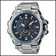 新品 即日発送 CASIO カシオ Gショック GPS 電波 ソーラー メンズ 腕時計MTG-G1000D-1A2JF