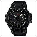 MTG-S1000BD-1AJF CASIO カシオ G-SHOCK Gショック メンズ腕時計 タフソーラー 電波時計 スマートアクセス トリプルGレジスト ア...