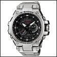 【スーパーセール対象商品】 CASIO カシオ Gショック ソーラー 電波 時計 メンズ 腕時計MTG-S1000D-1AJF