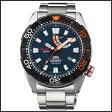 【新品 即日発送】オリエント ORIENT M-FORCE Divers watch 自動巻き メンズ タイプ 【WV0191EL】