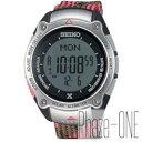 セイコー プロスペックス アルピニストソーラー 時計 メンズ 腕時計 SBEB037