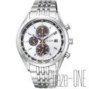 新品 即日発送可 シチズン シチズンコレクション ソーラー 時計 メンズ 腕時計 CA0450-57A
