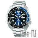 セイコー プロスペックス ダイバースキューバ 自動巻き 手巻き 時計 メンズ 腕時計 SBDY013