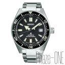 セイコー プロスペックス ヒストリカルコレクション 自動巻き 手巻きつき 時計 メンズ 腕時計 SBDC051