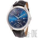 ボーム&メルシエ 自動巻き メンズ 腕時計 M0A10422