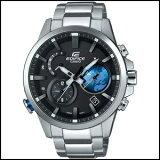 新品 即日発送 CASIO カシオ エディフィス モバイルリンク タフソーラー 時計 メンズ 腕時計EQB-600D-1A2JF