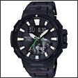 【CASIO】カシオ プロトレック ソーラー 電波 メンズ 腕時計【PRW-7000FC-1JF】