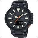 新品 即日発送 CASIO カシオ プロトレック マナスル ソーラー 電波 時計 メンズ 腕時計 PRX-8000YT-1JF
